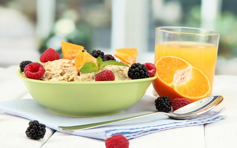 Hrana i zdravlje