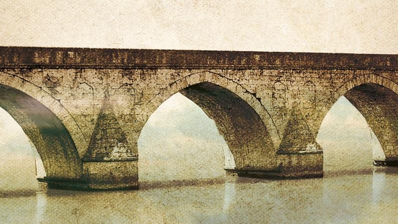 Laguna: Ivo Andrić - Romani