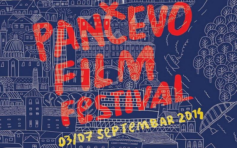 Pančevo Film Festilval - PAFF 2014