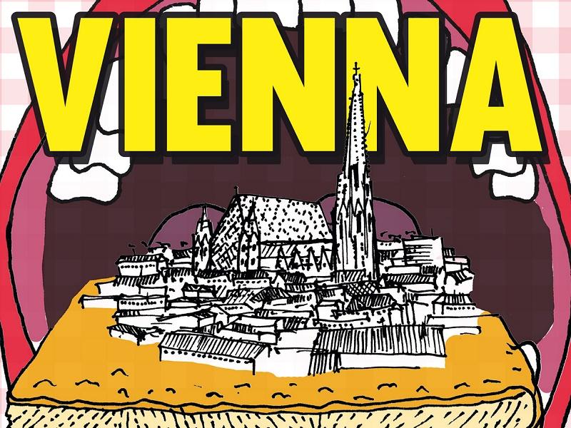 USE-IT-map Vienna