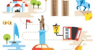 BeoQuest - potraga za decu