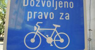 Biciklana fest
