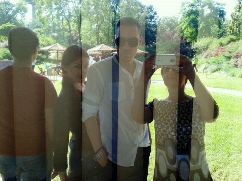 Biser Fest - Selfie takmičenje