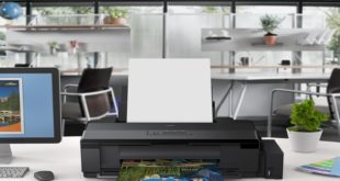 Epson L1800 – profi foto A3+ printer