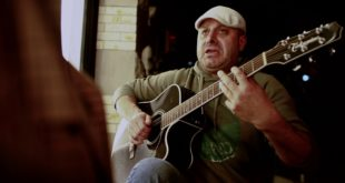 Love Hunter: Priče iz njujorškog taksija