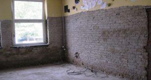 Škola u Obrenovcu