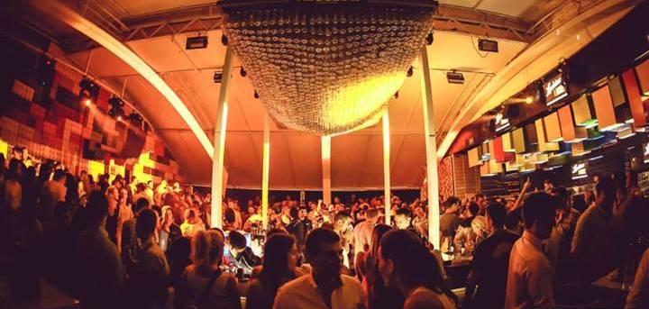 Klub Sound