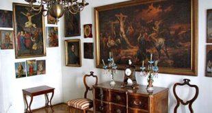 Zbirka ikona Sekulić