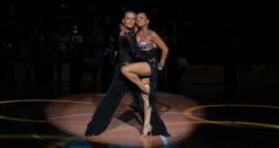 Beo Dance Open
