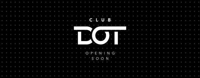 "Klub ""Dot"""