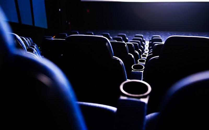 Filmomanija