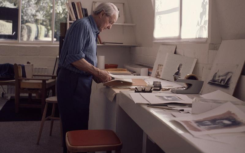 Henri Mur