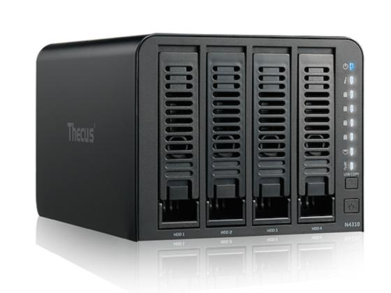 Thecus N4310