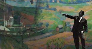 Umetnost i vlast: pejzaži iz zbirke Josipa Broza Tita