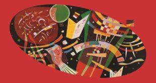 Arhipelag: Džejms Džojs - Kamerna muzika