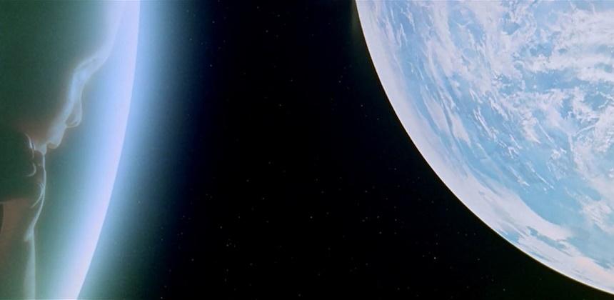 Dete sa druge planete