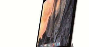 Apple iMac sa Retina 5K ekranom