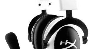 Kingston HyperX Cloud slušalice