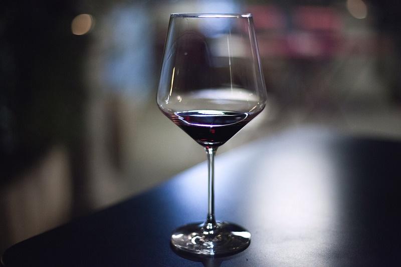 Melodije vina