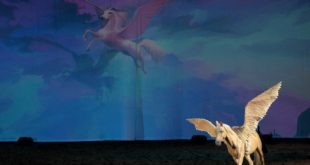"Nezaboravni ""Pegasus"" u Areni"