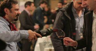 Belgrade Wine & Dine