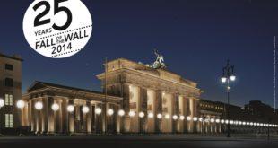 Berlin (foto: Daniel Büche)