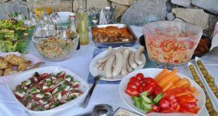 Festival Eat Belgrade