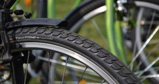 Kritična masa - Ulice za bicikliste