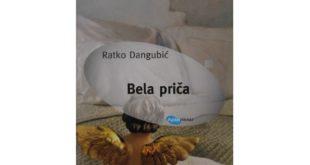 Arhipelag: Ratko Dangubić - Bela priča