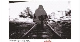 """Bartselona - izložba """"Korelacije"""""""