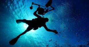 18. međunarodni Festival podvodnog filma