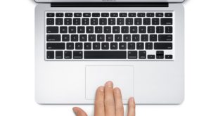 MacBook Air računar
