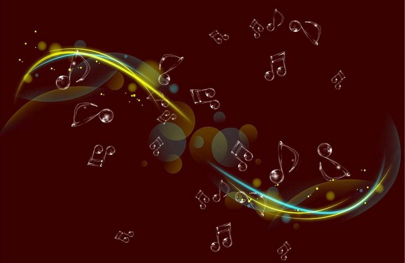 Odjeci Šopen Festa - novogodišnji koncert