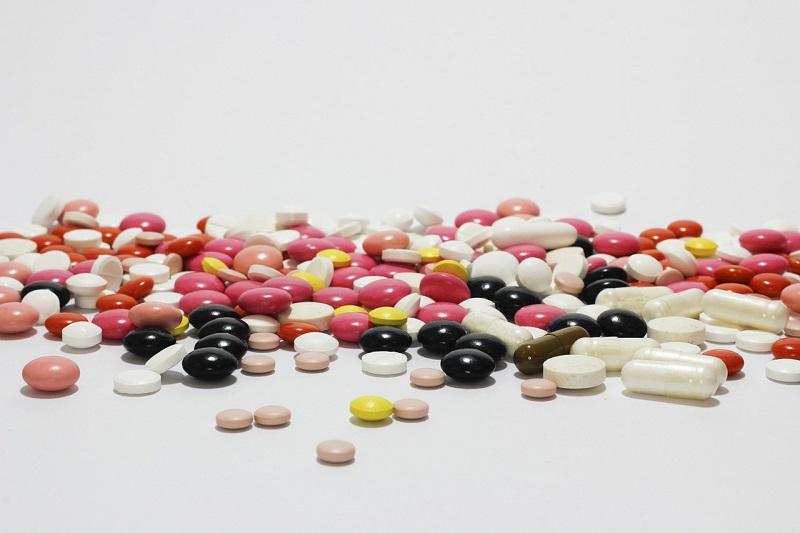 Tabletomanija