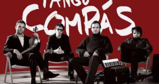 Tango Compás