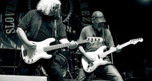 Classic Rock - Atomsko sklonište