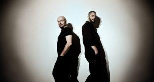 Bojan Zulfikarpašić i Vasil Hadžimanov (foto: Ivan Grlić)