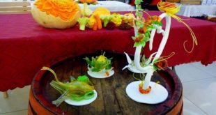 Gastronomski vikend - FoodArt festival
