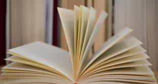 Laguna: Nova izdanja knjiga domaćih autora