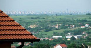 Rucka - Čukarica