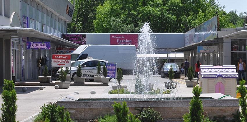 Belmax centar (foto: belmaxcenter.com)