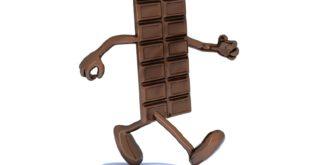 Beogradska čokoladna trka