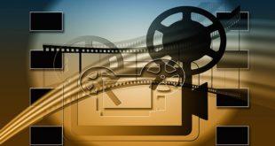 BFDKF - Beogradski festival dokumentarnog i kratkometražnog filma