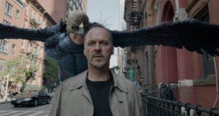 FEST 2015: Čovek ptica (Birdman)