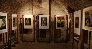 Galerija Beogradske tvrđave