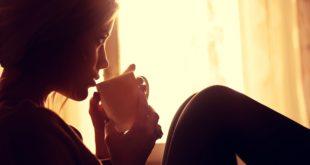 Kafa, čaj i sokovi pomažu da smršate