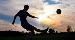 Počinje Zimski fudbalski turnir Čukarica 2015