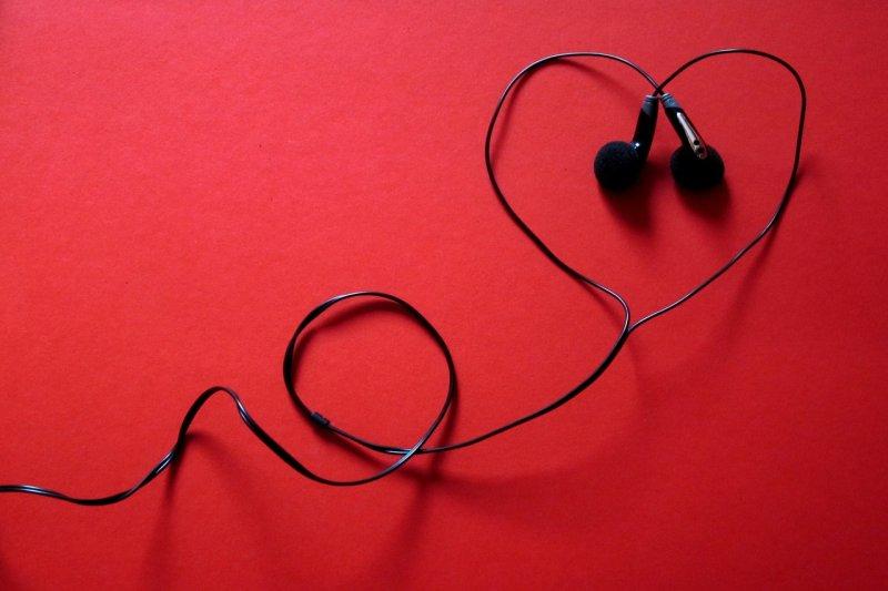 Dnevna doza muzike