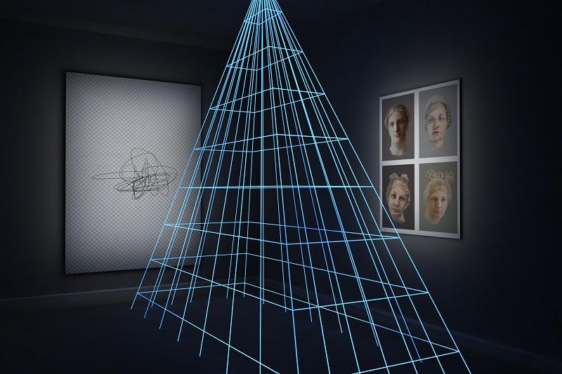 Galerija Remont - Nedostupnost