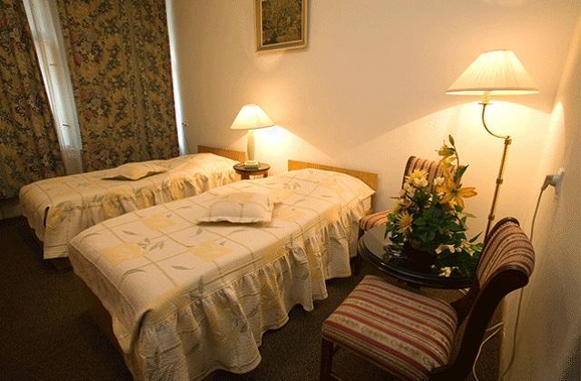 Hotel Union - hoteli u Beogradu